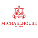 Michaelhouse