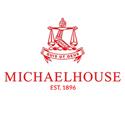 Michaelhouse