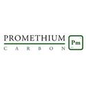 Promethium Carbon