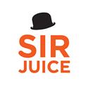 SIR-JUICE