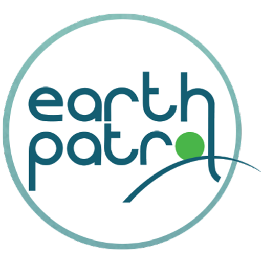 Earth Patrol
